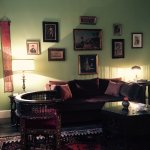 La Maison Ottomane Foto