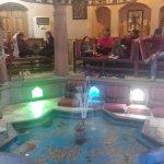 Shahriar Traditional Restaurant照片