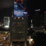 Mandarin Oriental, Hong Kong Foto