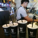 Photo of Bo's Coffee Club