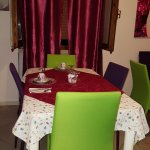 Photo of Bed and Breakfast Il Fragolo