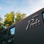 Hotel Paul's