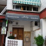 Photo of Restaurante Jacky
