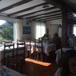 Photo of Montserrat Restaurant