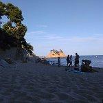 Photo of Silken Park Hotel San Jorge