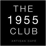 The 1955 Club