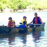 Canoe & Co.