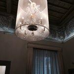 Photo de NH Collection Firenze Porta Rossa