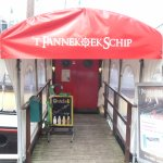 Photo of 't Pannekoekenschip