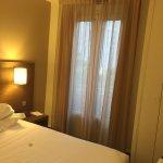 Photo de Hotel Gabriel
