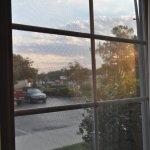 Foto de Microtel Inn & Suites by Wyndham Pooler/Savannah