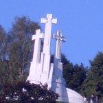 Foto de Colina de las Tres Cruces