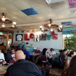 Photo de Lenny's Restaurant