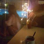 Foto di Malia Bay Beach Hotel & Bungalows
