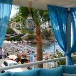 Photo of Mambo Beach Bar