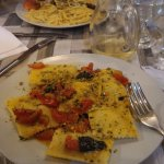 Photo de Spaghetteria Do Scogghiu