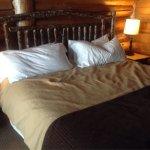 Foto de Tigh-Na-Mara Resort