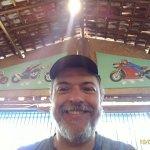 IMG_20160910_182402_large.jpg