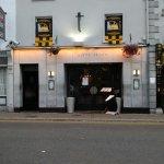 Sixty Seven Bar & Grill