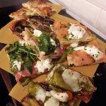 Foto de Pizza Loft