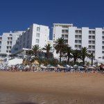Holiday Inn Algarve Foto