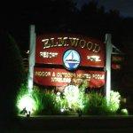 Foto de Elmwood Resort Hotel