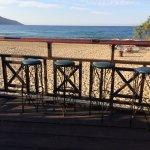 Mare Monte Beach Hotel รูปภาพ