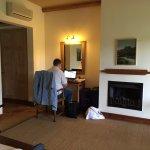 Foto de Spier Hotel