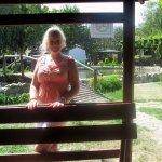 Photo of Brigantina
