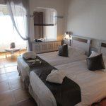Hotel Le Roi Theodore - Relais du Silence Foto