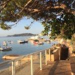 Foto di Sirenis Hotel Goleta & Spa