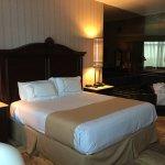 Foto di Montego Bay Casino Resort