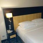 SANA Lisboa Hotel Foto