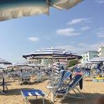 Hotel Ornella Foto