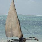 Bluebay Beach Resort and Spa Foto