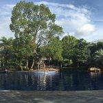 Photo de Good View Hotel Sangem