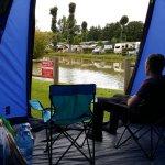Photo de Camping Le Marqueval