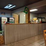 Foto Meal & Grill - Cafe no Bule