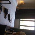 Foto de Sercotel Amister Art Hotel