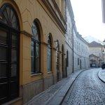 Photo de Hotel Leonardo Prague