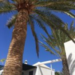 LABRANDA Playa Club Foto