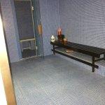 Photo of Sound Suite Hotel