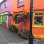 Kinsale Heritage Walks Foto