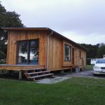 Photo of Bunchrew Caravan Park