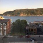 Photo de Sheraton Hotel Newfoundland