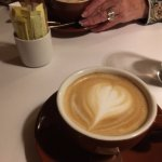 Photo de Cafe Claude