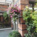 Camden Court Hotel Foto