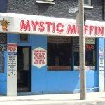 Photo of Mystic Muffin