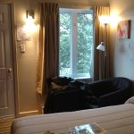 Photo de Hotel - Motel Le Beluga