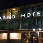 Foto di Tolarno Hotel